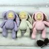 bunnies-4