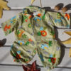 "Pajamas for 14-16"" Waldorf dolls (Copy)"